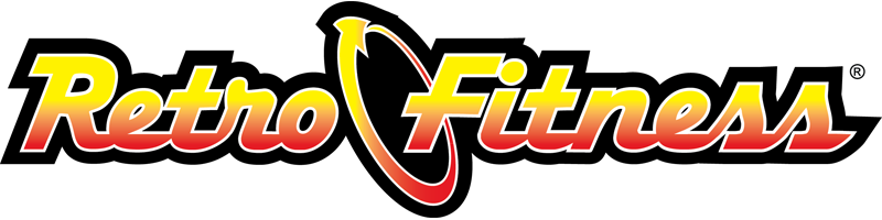 Retro Fitness - Own A Retro Fitness Franchise