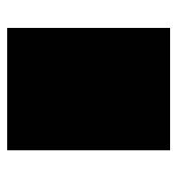 Hydro Massage icon