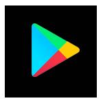 androidstore icon
