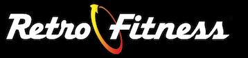 retrofitness footer logo