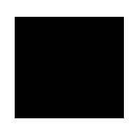 tanning icon