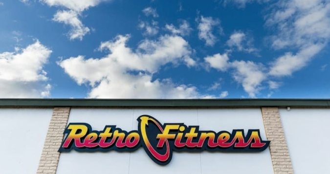Retro Fitness Incentivizes Population to Get Vaccinated through Membership Offer (Club Solutions)